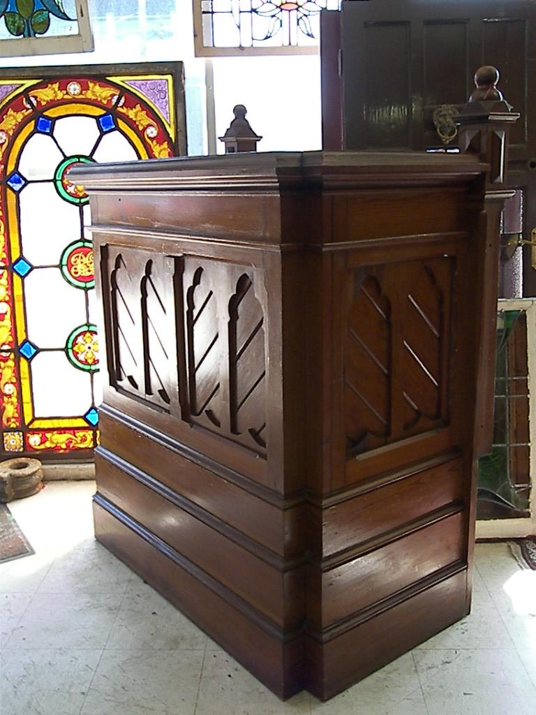 Antique Reception Desk Furniture - Antique Reception Desk - Desk Ideas - Antique  Reception Desk Antique - Antique Reception Desk Antique Furniture