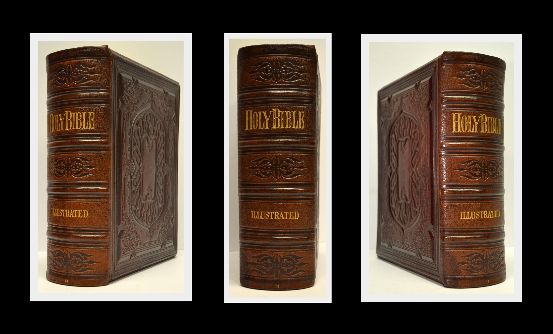 read The Cambridge Companion